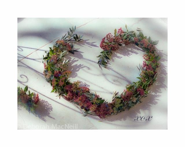 Valentine - heart