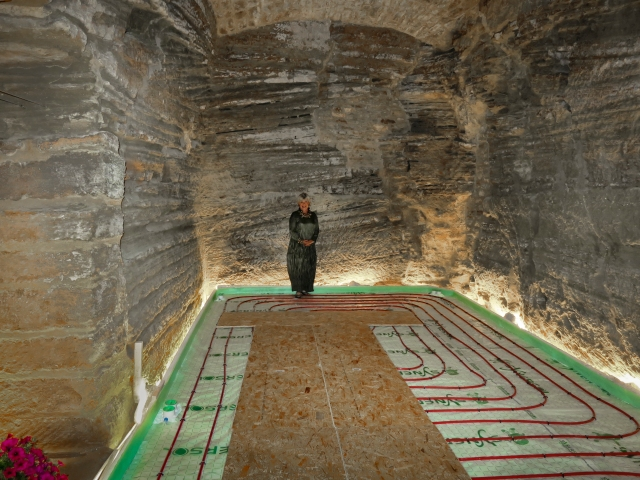 select Joanna portrait with Version 4 exposed underfloor heating IMG_2722 copy
