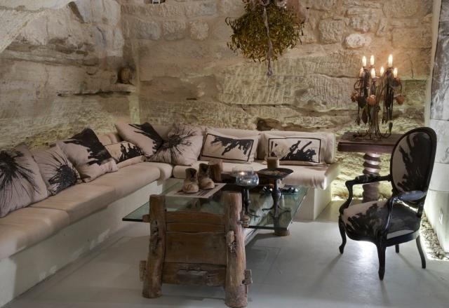 sofa and chair DSC03351-Edit.jpg